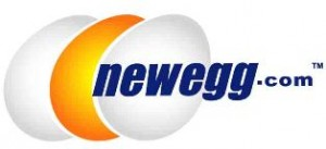 Great deals from NewEgg this Black November