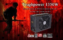 Thermaltake-Toughpower-1350W