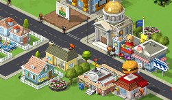 cityville-cheats-guide-tips-tricks