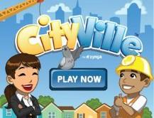 cityville-secrets-guides