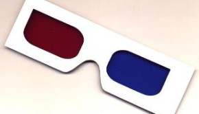 red_blue_3d_glasses