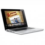 Apple MacBook Pro MC374LL/A