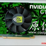 GeForce GTX560 Ti Reference