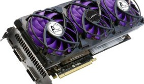 SPARKLE-Calibre-X570-Graphics-Card-Accelero-Xtreme-thumb