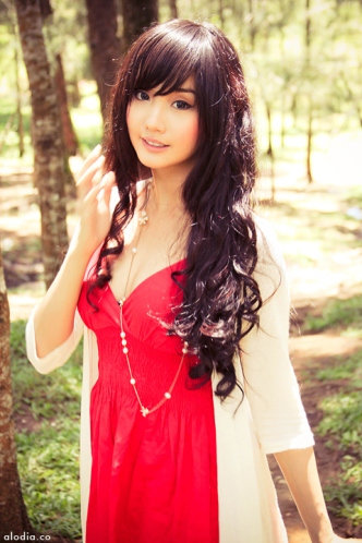 almira singles dating site Matchcom, the leading online dating resource for singles search through thousands of personals and photos go ahead, it's free to look.