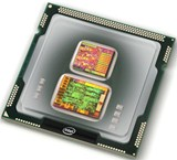 intel-core-ivy-bridge