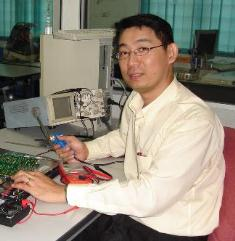 Jestine Yong eBook Switch Mode Power Supplies Repair