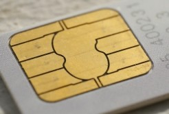 sim-card-registration