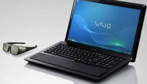 sony-vaio-f-3d-laptop-specs