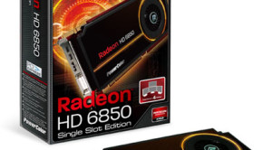 PowerColor-Radeon-HD-6850-Single-Slot-Graphics-Card