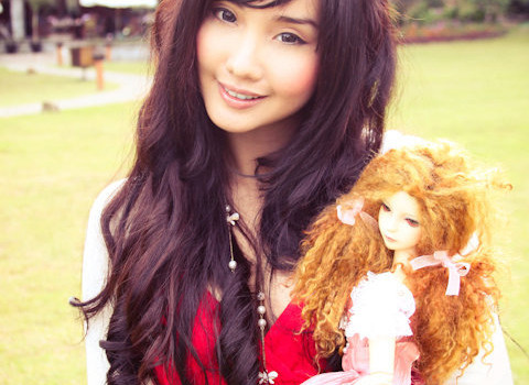 alodia_gosiengfiao_toy_photography-29