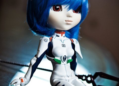 alodia_gosiengfiao_toy_photography-35