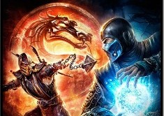 mortal_kombat_9_fatalities