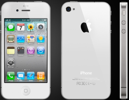 white iphone 4 release date canada. white iphone 4 release date