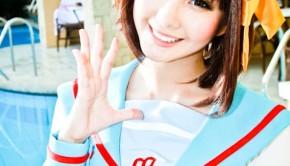 alodia_gosiengfiao_cosplays_haruhi_suzumiya-15