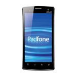 Asus PadFone Phone