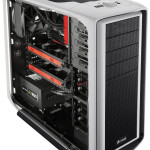 corsair graphite series 600t white edition