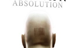hitman-absolution-barcode