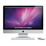New iMac Packed with Next-Gen Quad Core, Thunderbolt and FaceTime HD