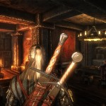 download the witcher 2 assassins of kings