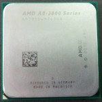 AMD_A8-3800_series_APU-thumb