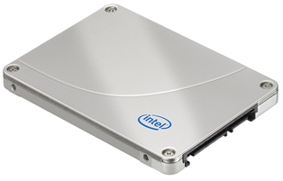 Intel_solid_state_disk_SSD