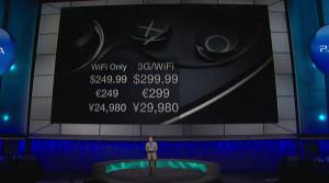 PS Vita Price