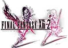 ff_xiii-2