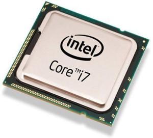 intel core i7-980 six core processor specs and price