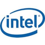 intel_processors_price_list