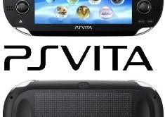 psvita-thumb