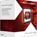 AMD_FX_Zambezi_processors