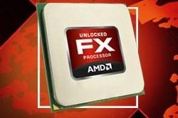 amd fx-8000 series