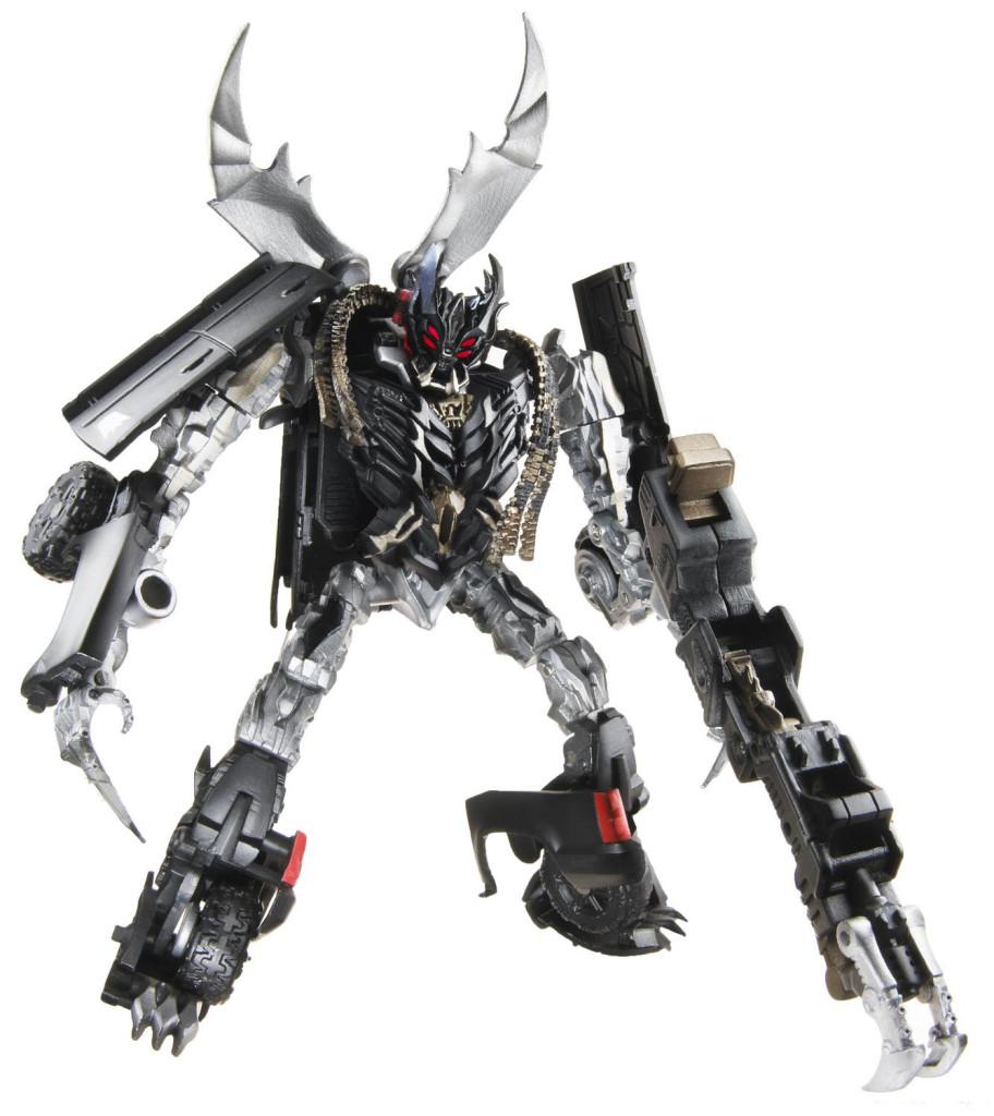 crankcase transformers 3 dark of the moon
