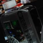 davao cyber expo 2011