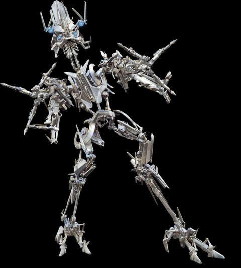 frenzy transformers movies