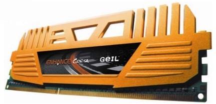 geil enhance corsa specs