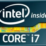 intel_core_i7_sandy_bridge-e_i7-3960x_extreme_processors