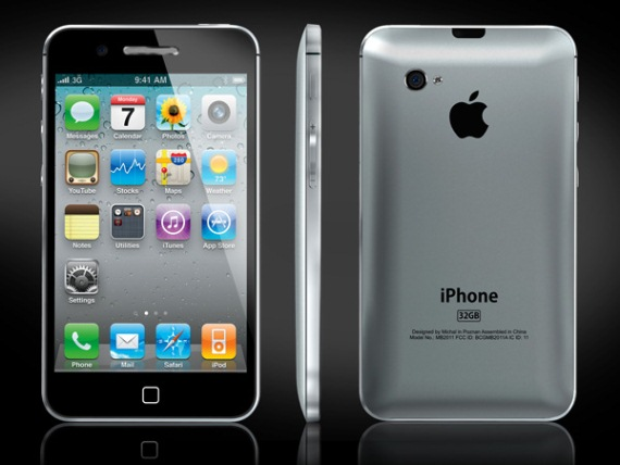 iphone 5 photo and images
