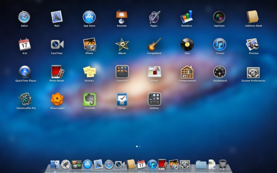 is my mac compatible with mac os x 10.7 lion