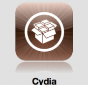 jailbreak_iPad2_iOS_4-3-3