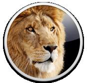 mac_os_x_10.7_lion