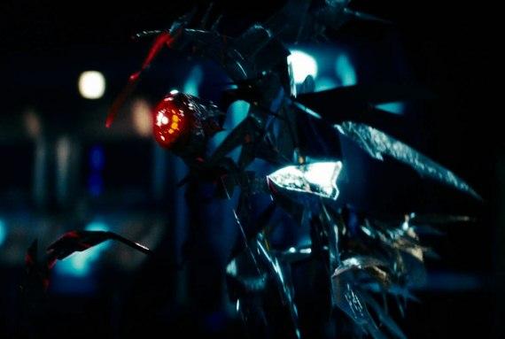 reedman decepticon transformers 2