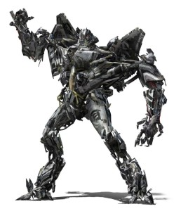 starscream transformers decepticons