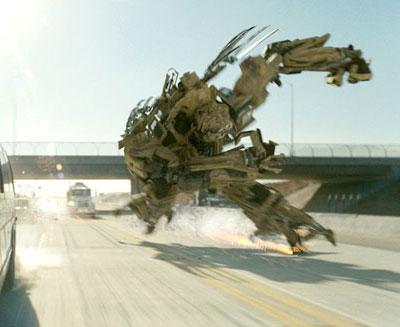 transformers movies bonecrusher