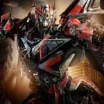 list of decepticons - Life of a PC Enthusiast and Anime Fanatic V2.