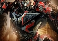 transformers_3_dark_of_the_moon
