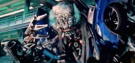 wheeljack transformers 3