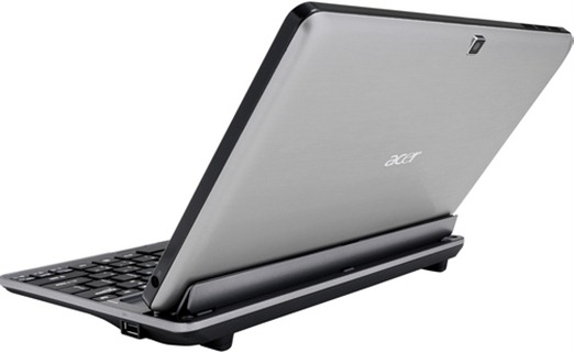 acer iconia tab w500 price philippines