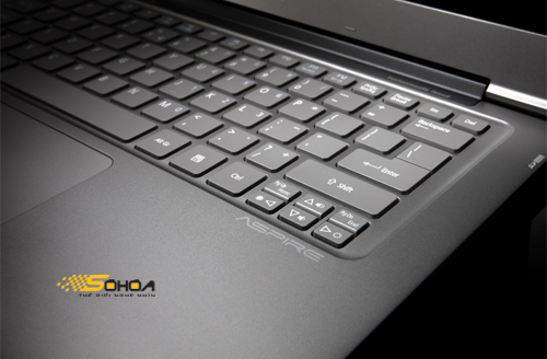 acer 3951 specifications